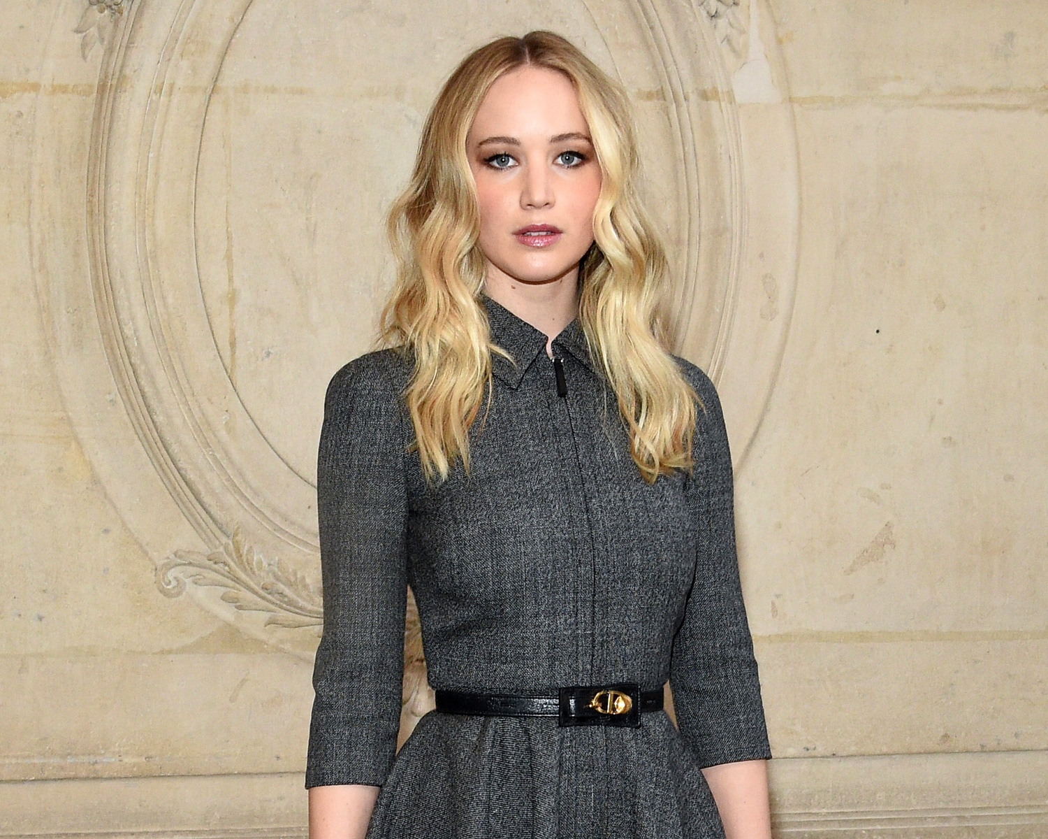Everything to Know About Jennifer Lawrence's Husband Cooke Maroney