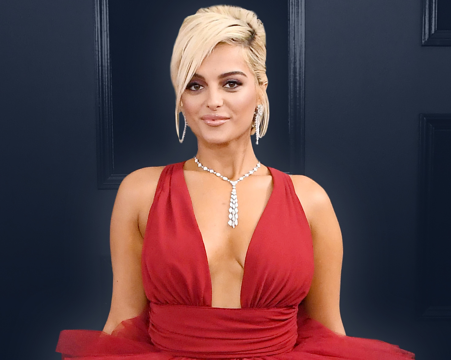 Exclusive: Bebe Rexha Reveals Her Ideal Bachelorette Party (Playlist Included!)