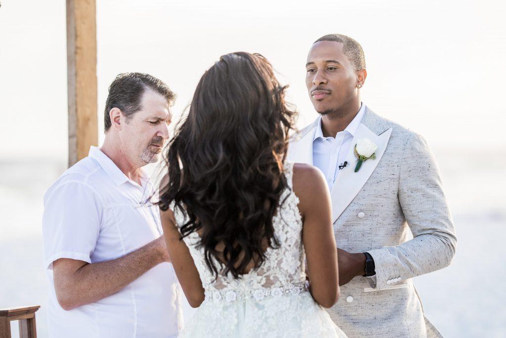 Taylor Blackstock Wedding 249 The Knot News
