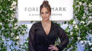 Ashley Graham husband