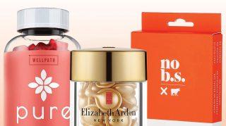 Amazon Prime Day best bridal makeup sales.