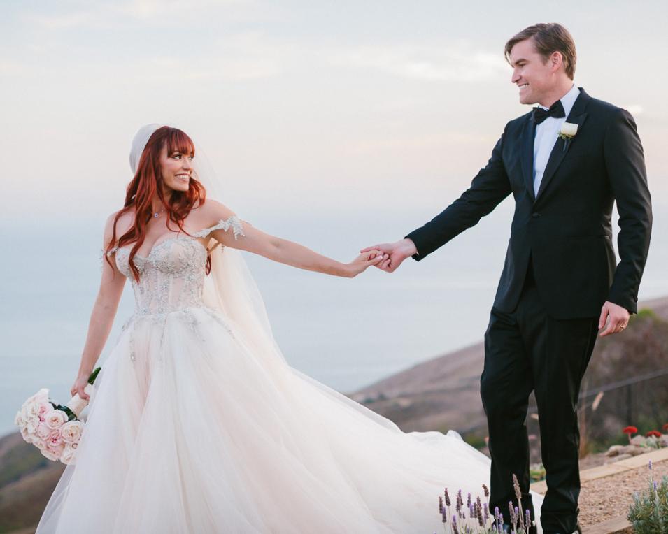 Jessica-Sutta-wedding-1.jpg