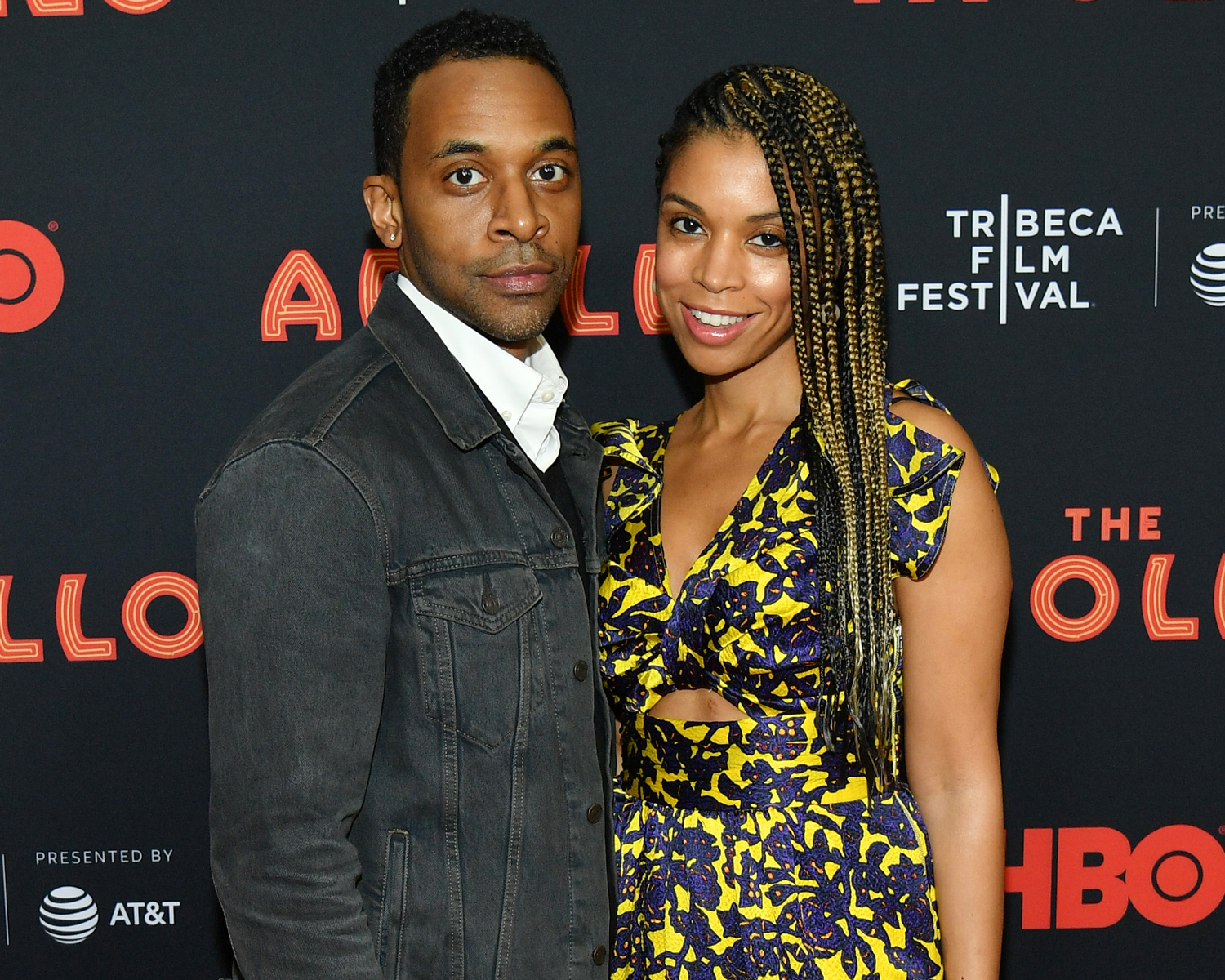 This Is Us Star Susan Kelechi Watson Is Engaged to Boyfriend Jaime Lincoln Smith