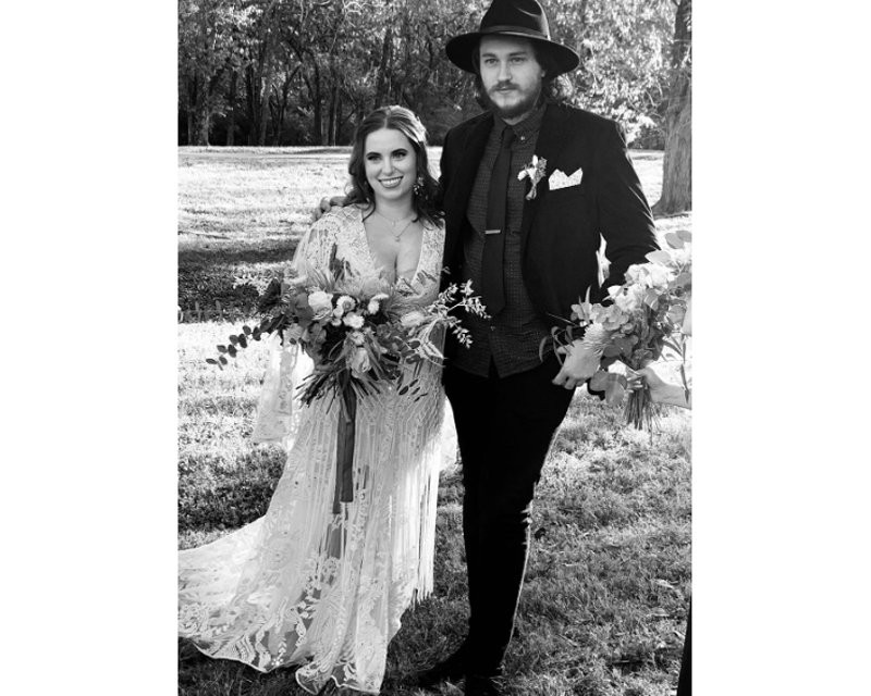 braison cyrus stella mcbride wedding