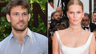 toni garrn alex pettyfer engaged