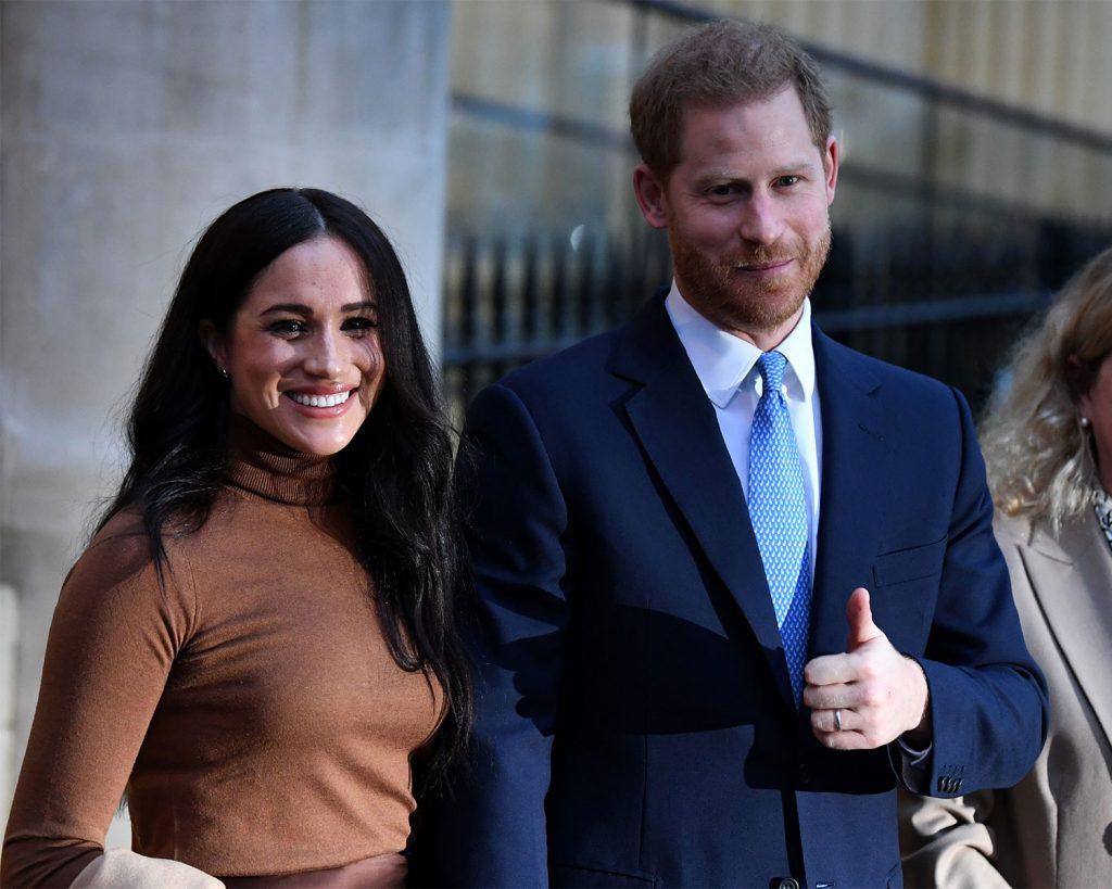 Rezultat slika za harry meghan and queen