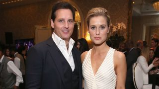 peter facinelli lily anne harrison