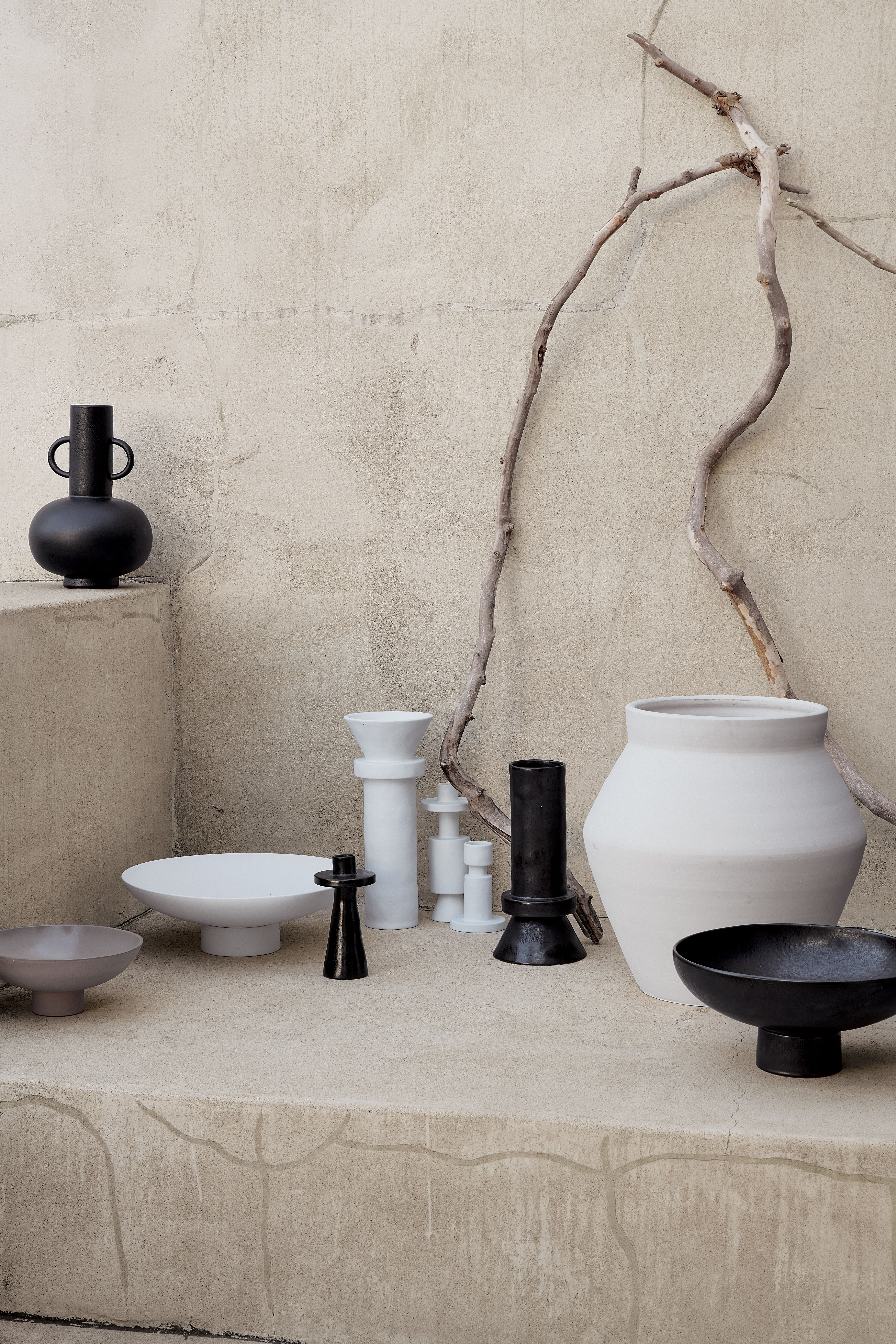 Leanne Ford S Crate And Barrel Collection Debuts Shop It Here